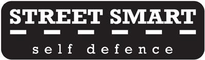 street smart self defence